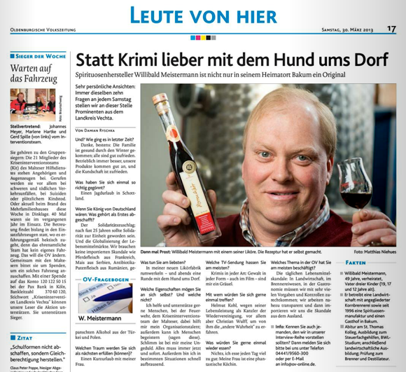 meistermann-portrait-oldenburgische-volkszeitung small